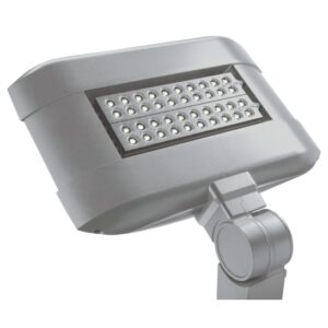 Cree flood light