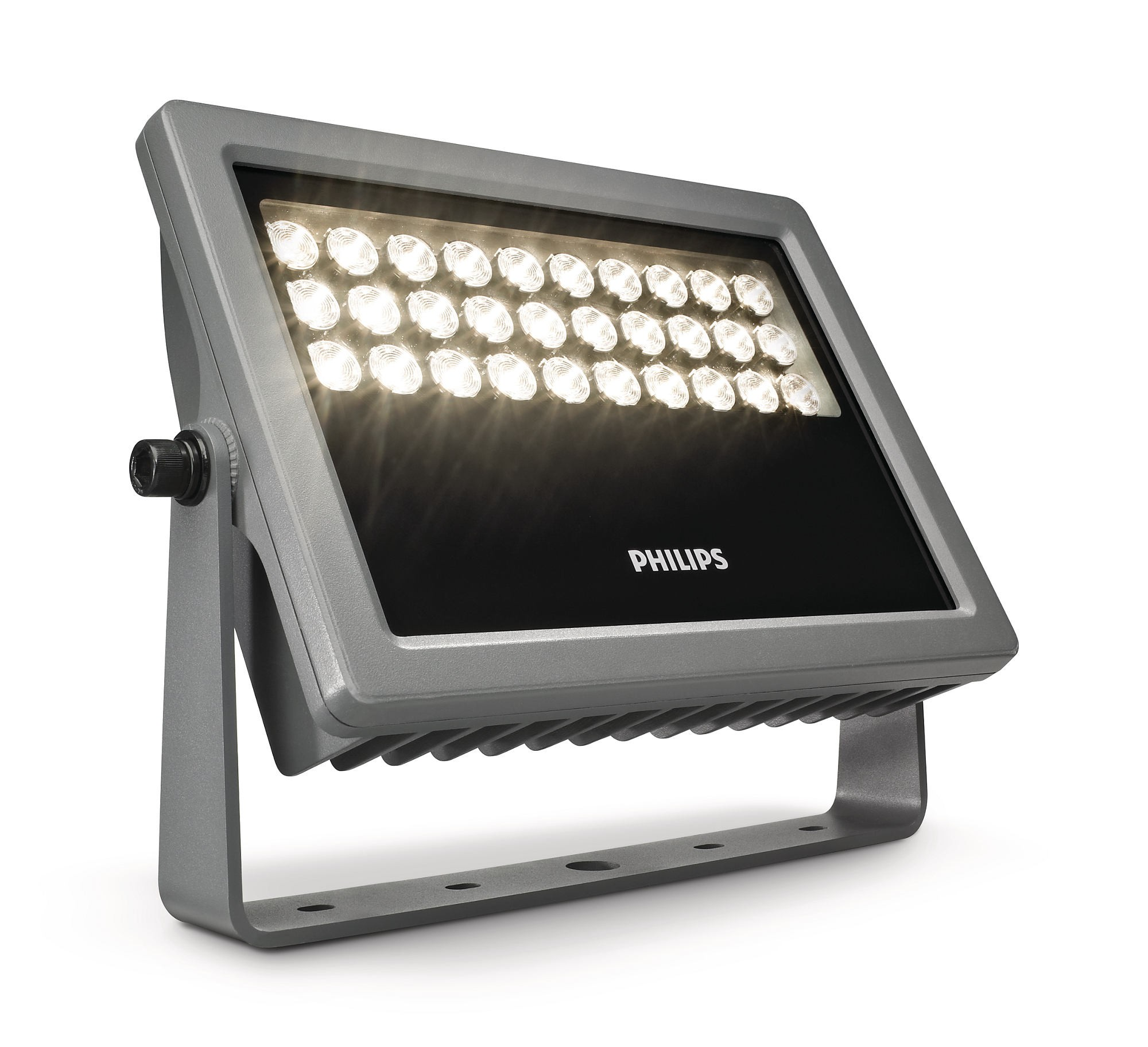 Philips flood light